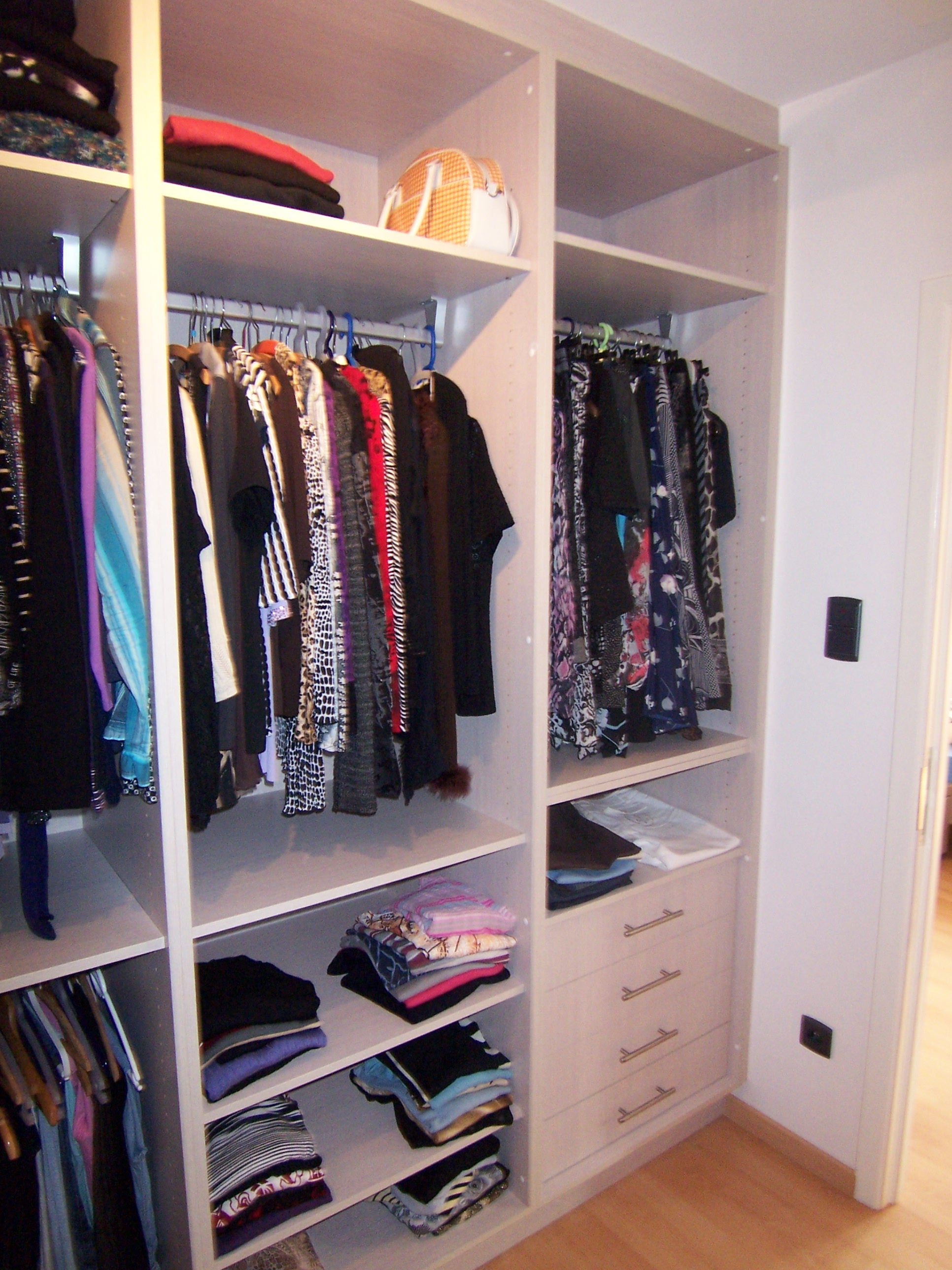 Dressings (2)