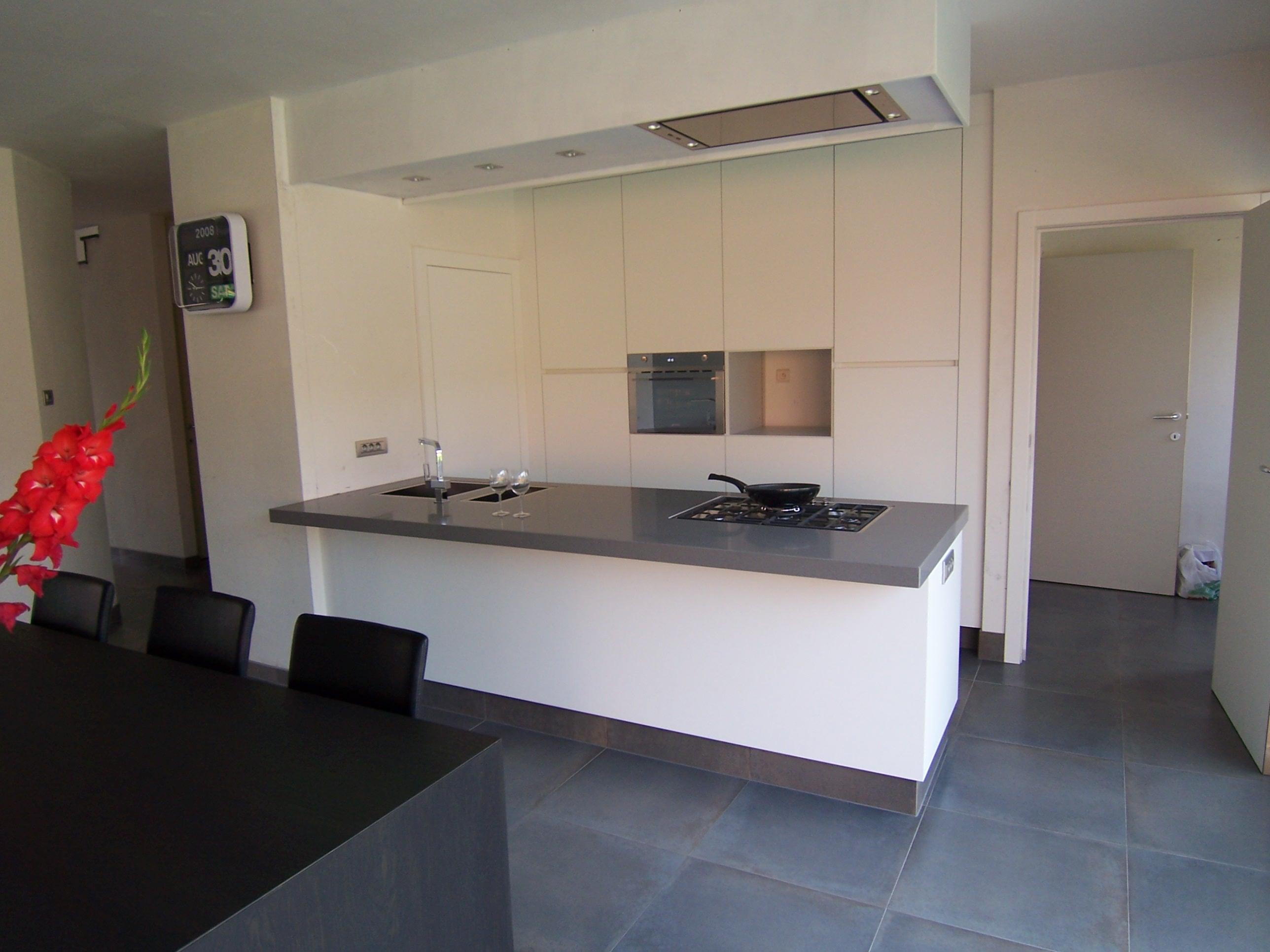 Keukens (1)
