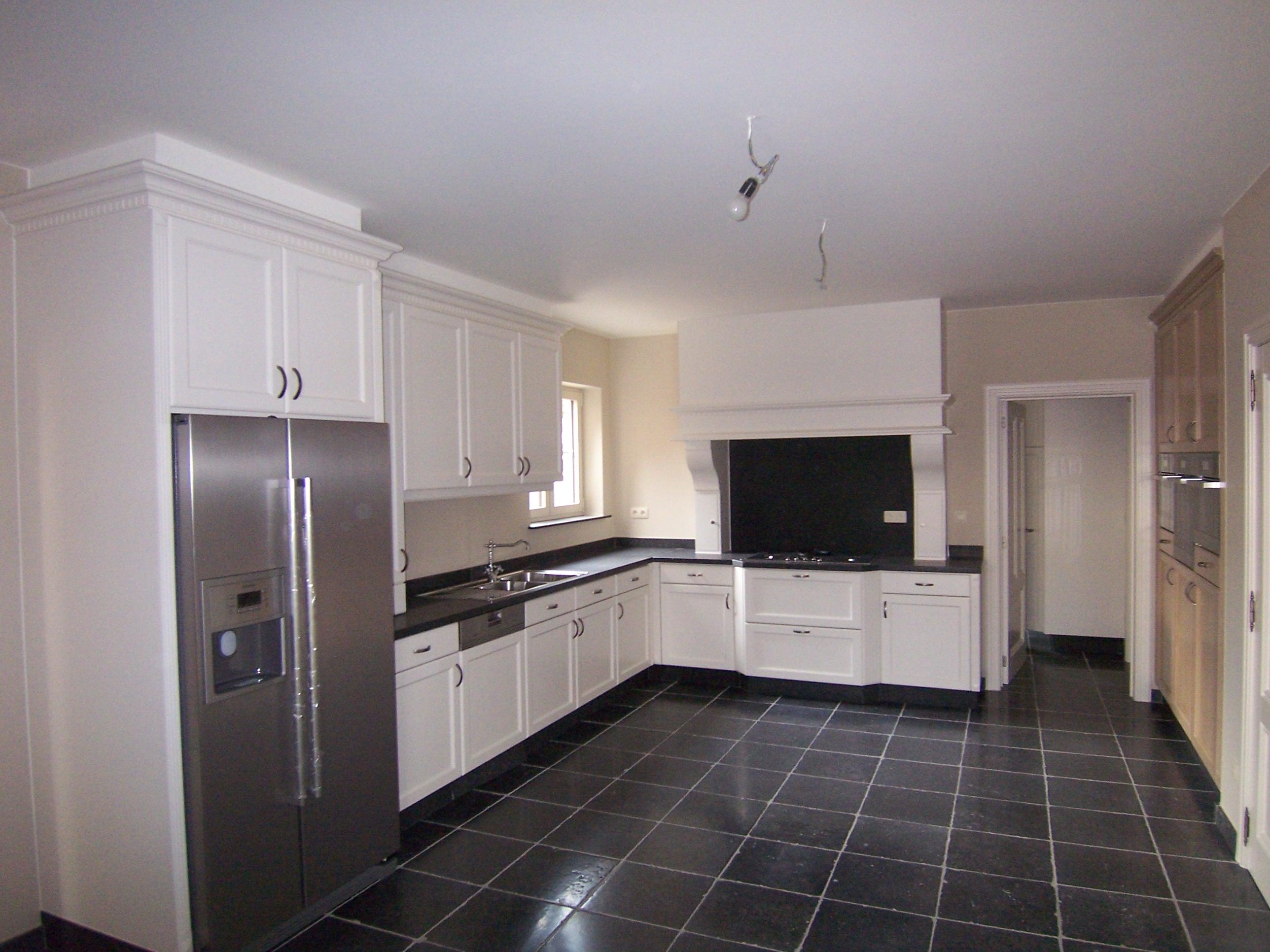 Keukens (2)